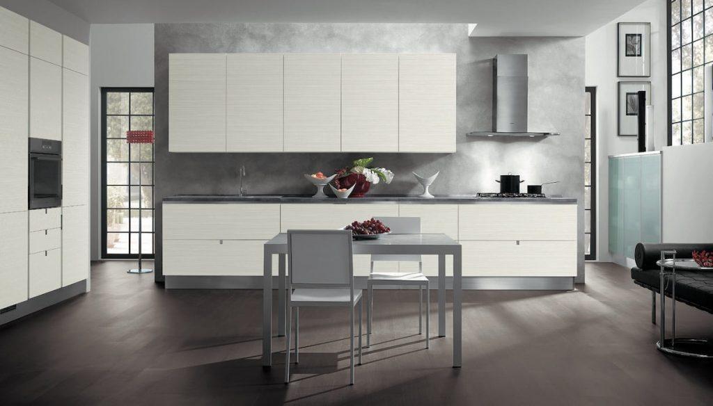 4673f824e684 Moderné kuchyne • Kuchyne na mieru • Kvalitné a Lacné kuchyne